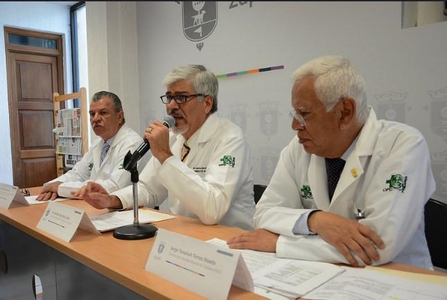 """Tras 70 años de labor, el """"Hospitalito"""" conmemorará su aniversario con actividades educativas y lúdicas"""