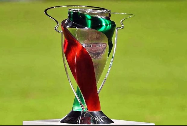 Aplica Zapopan operativo preventivo en torno a la Final de la Copa MX