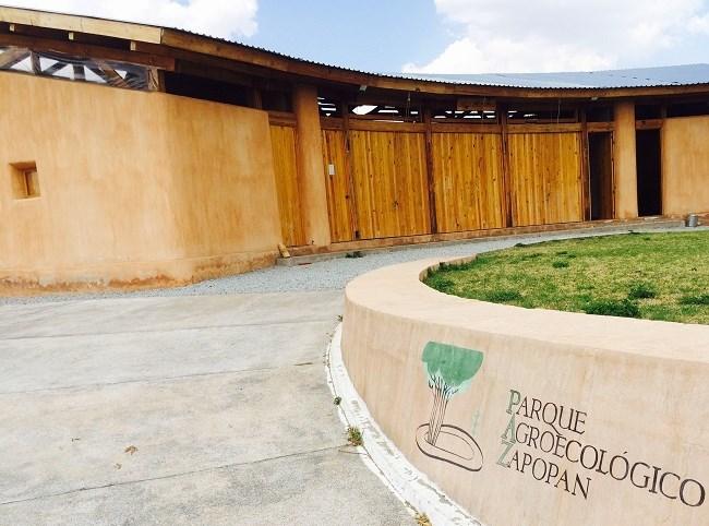 Albergará Parque Agroecológico de Zapopan al Festival de la Tierra 2017