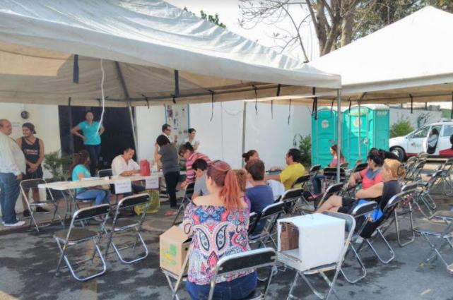 Inicia Zapopan Campaña de Esterilización Masiva en el municipio
