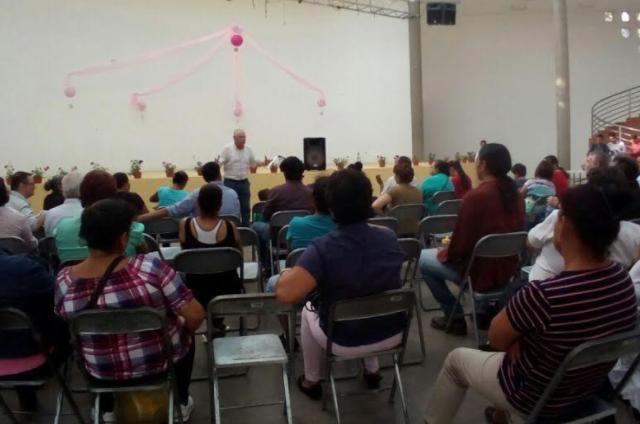 Gobierno de Zapopan involucra a la ciudadanía en las decisiones urbanas y territoriales