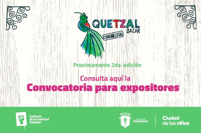 entradawebgobierno-quetzal