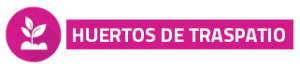 huertos_traspatio