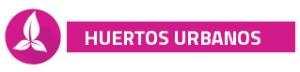 huertos_urbanos