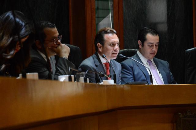 Aniversario de la Constitución de Jalisco