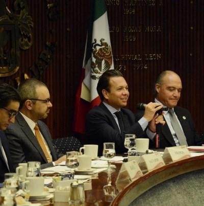 El Gobierno Municipal fortalece la economía de 400 papelerías a través del programaZapopan¡Presente!