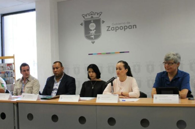Zapopan ofrece aprendizaje y recreación para el Verano 2017
