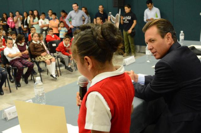 Realiza Zapopan la segunda entrega de apoyos económicos del programa Estímulos a la Educación Básica