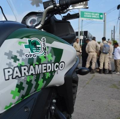 Salud Zapopan inicia preparativos para el Operativo Romería 2017