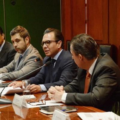 Zapopan, primer Municipio en Jalisco con plataforma digital para la consulta ciudadana de trámites y servicios