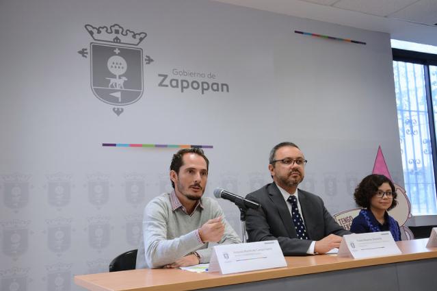 Abre Zapopan nueva convocatoria del programa Reto Kids