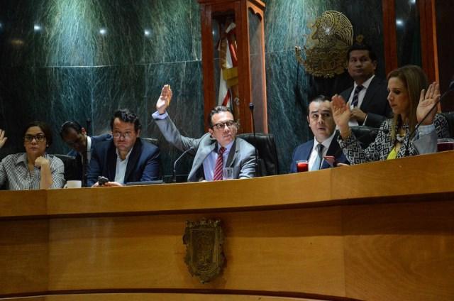 Inicia Zapopan el proyecto de recuperación urbana más importante del Área Metropolitana
