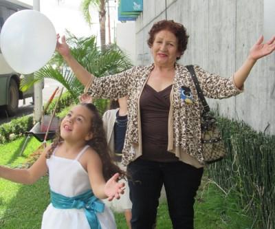 DIF Zapopan propone vacaciones intergeneracionales para fortalecer vínculos entre abuelos y nietos