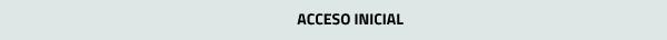 fondo_imco_acceso_inicial