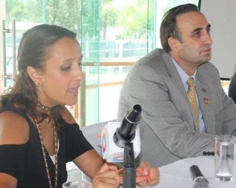 DIF Zapopan implementará Unidad de Hemodiálisis en alianza con el Club Rotario de Guadalajara