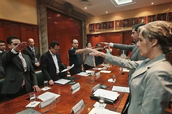Instala Zapopan Comité Municipal de Acción Sustentable