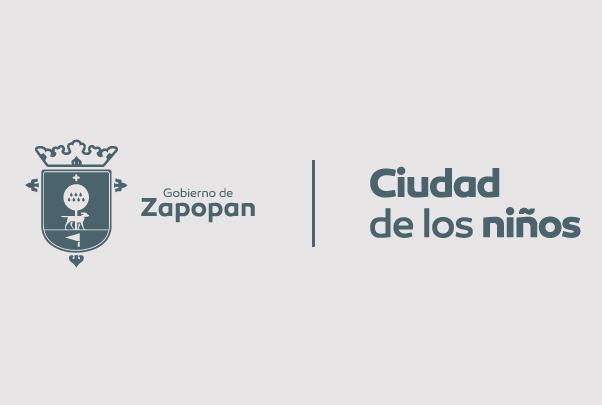 Dialogan Gobierno de Zapopan y la CEDHJ respecto a los controles provisionales preventivos