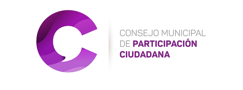 Resultados de la Ratificación de Mandato 2017