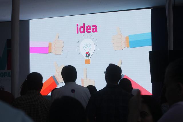 'Mi Zapopan' lanza convocatoria 'Hackatón Hello Social Word' para impulsar a jóvenes creadores