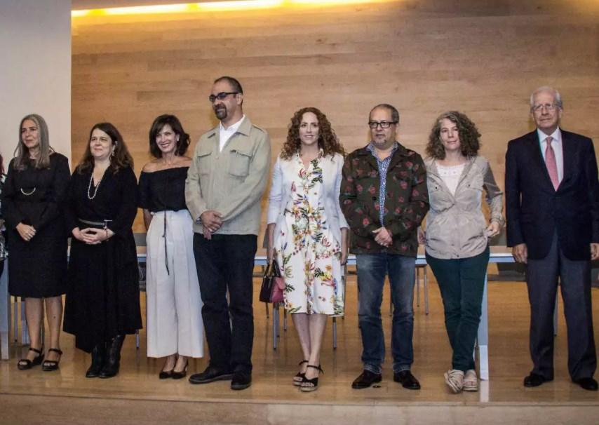 Museo de Arte de Zapopan, el primero en Jalisco en sumarse a la Red de Arte Contemporáneo (RAC)