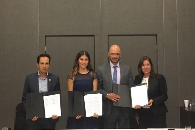 'Zapopan Rifa': iniciativa municipal a replicarse en Chihuahua