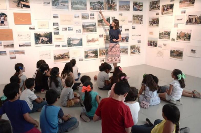 Celebrará Zapopan Día Familiar con actividades gratuitas en el MAZ