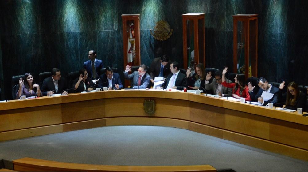 Zapopan anuncia mil 406 millones de pesos adicionales para obra pública y programas sociales en 2017
