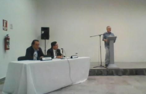 Adjudica Zapopan en subasta pública compra de dos predios por un monto aproximado a 451 millones de pesos