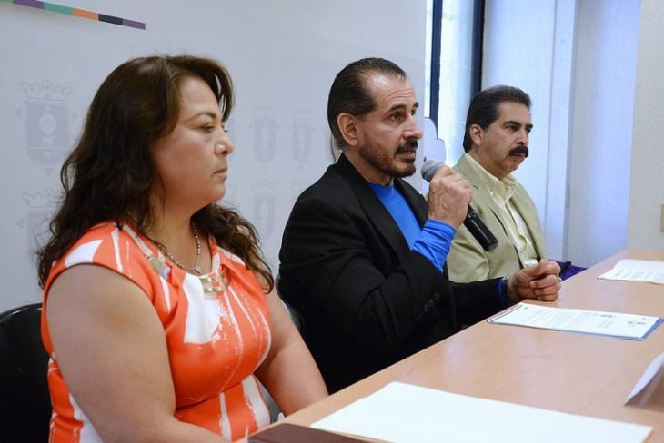Anuncia Zapopan actividades pro derechos humanos y la salud de niños y niñas