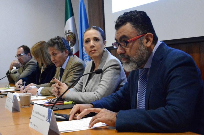 """El Gobierno de Zapopan y Unesco México invitan al Foro """"Políticas culturales para la construcción y el desarrollo sostenible de comunidad"""""""