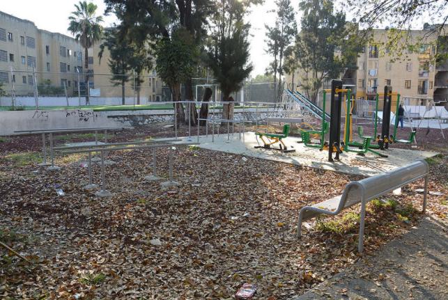 Zapopan, Ciudad de los Niños, inicia construcción del Parque Incluyente en la colonia Gustavo Díaz Ordaz