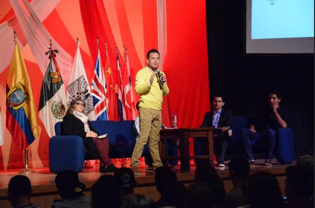 Zapopan premia a Ruta de Acopio, iniciativa de innovación social ganadora del reto Alimento para Todos