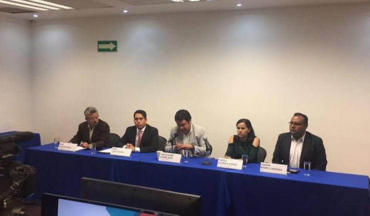 Zapopan se consolida como el municipio más transparente de México