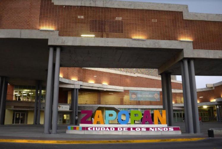 Tiene Zapopan Casa Abierta para que ciudadanos conozcan y experimenten, sin costo, todas las clases y talleres de Cultura