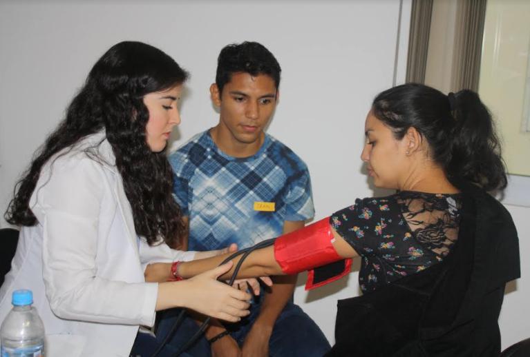 DIF Zapopan abre inscripciones para el Curso de Primeros Auxilios 2018