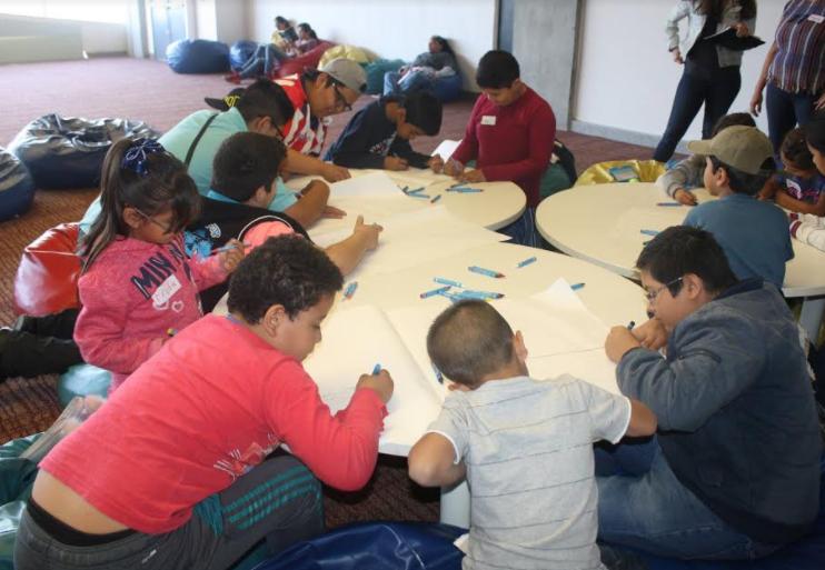 DIF Zapopan presentará resultados de jornada sobre los derechos de los niños