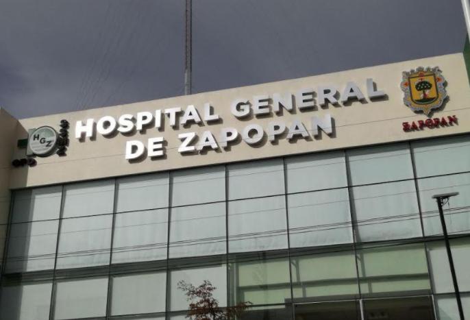 Duplica Hospital General de Zapopan en 2017 el número de partos atendidos