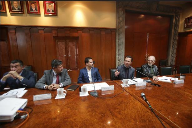 Presenta Zapopan tercera edición del Presupuesto Participativo para impulsar el modelo de gobernanza en el municipio