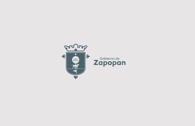 Gobierno de Zapopan refrenda el respeto a la libertad de expresión