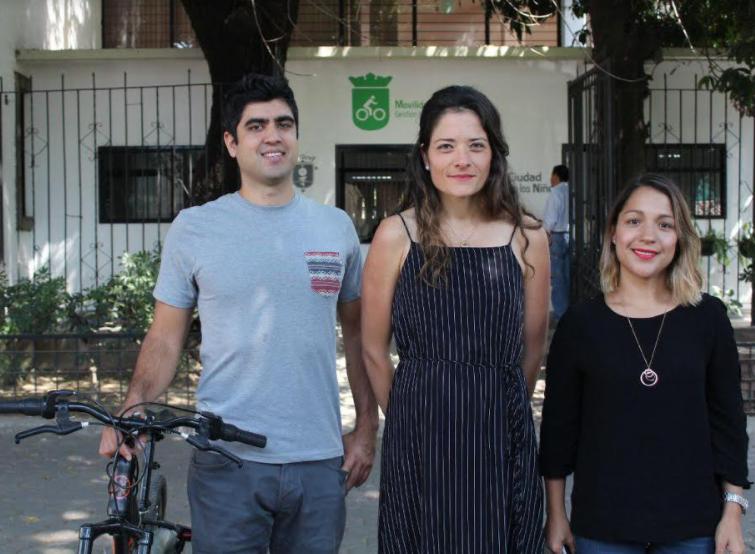 Arranca Zapopan reto de movilidad no motorizada #80díasenbici