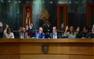 Ofrece Zapopan 'Ayuntamiento Abierto', un portal único en México a nivel municipal