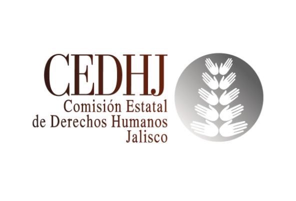 Acepta Zapopan recomendación general de la CEDHJ sobre seguridad ciudadana y derechos de comunidades universitarias