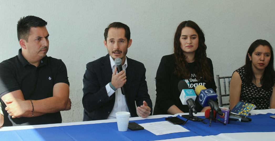Reconoce Forbes México a proyectos egresados de Reto Zapopan en su edición 2018