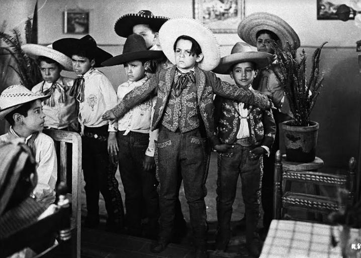 Gobierno de Zapopan y Universidad de Guadalajara presentarán la exposición fotográfica 'Jalisco nunca pierde…'