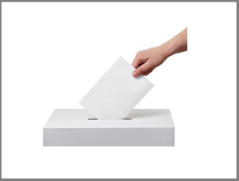 Emite Zapopan acuerdo administrativo ante jornada electoral