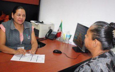 DIF Zapopan ha realizado 3 mil 335 asesorías jurídicas