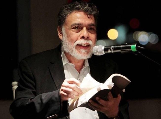 Presenta Cultura Zapopan 'Poesía para dar sentido a la realidad'
