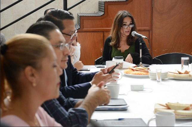 Avanza Ley de Ingresos 2019 en Zapopan