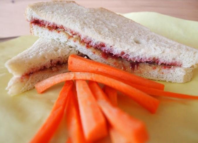 Desayuno completo para un óptimo regreso a clases, recomienda DIF Zapopan