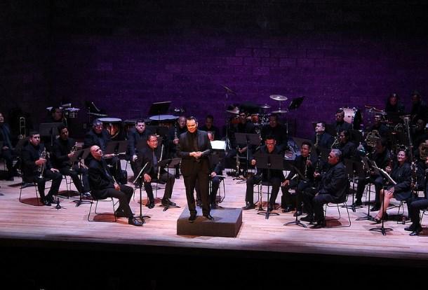 Presentarán 'El cine en su expresión sinfónica' en el Centro Cultural Constitución